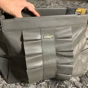 """Miche NEW """"Donna"""" large bag SHELL"""
